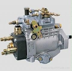 Denso Diesel Fuel VE Pump OEM