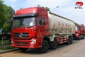 26m3 New Cement Buker Truck  with