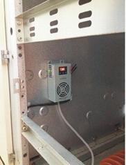 佳誼林JYL-CS-III電櫃除濕器抽濕器除濕機