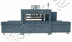 塑料托盤焊接機
