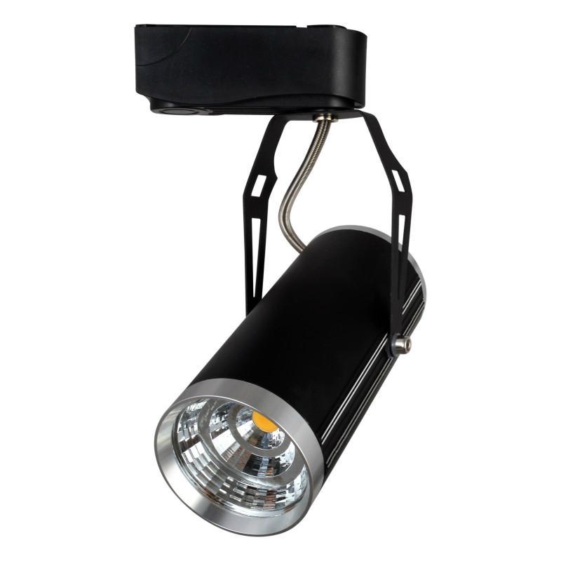 30W High power led track light  1