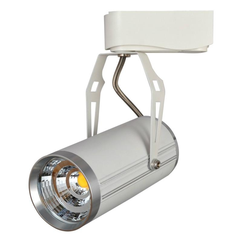 30W High power led track light  3