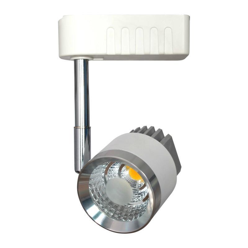 7W Aluminum LED Track Spot Light From China 1