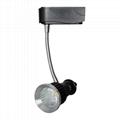 5W 7W COB LED Track Lighting 2