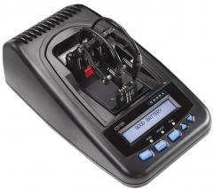C5100B POS電池分析器