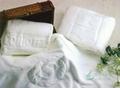 高档酒店毛巾 3