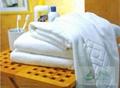 高档酒店毛巾 4