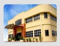 Longcane Industries Sdn. Bhd.