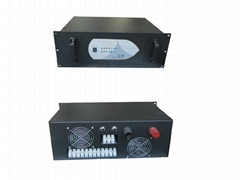 1-3kw Pure Sine Wave Combined Inverter & Charger