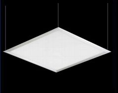 Panel Light, 300*300 /600*600mm