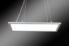 Panel Light, 300*600 / 600*1200mm