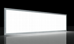 Panel Light, 300*1200mm
