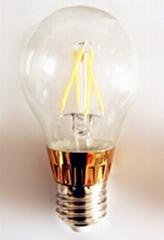 6W LED Filament Bulb, E27, (3.6W)