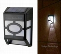 Solar Wall light  / Solar Staircase Light