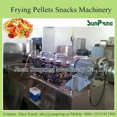 通心粉意大利麵食製造機