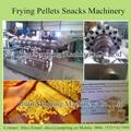 Macaroni Pasta Snacks Making Machine