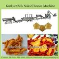 Kurkure Snacks Making Machine