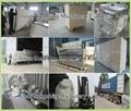 Modified Starch Machine, Pregelatinized Starch Process Line
