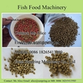 Pet Fish Food Equipment