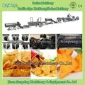 Tortilla Fried Snacks Machine