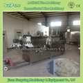 Instant Rice Artificial Rice Machinery
