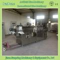 Artificial Rice Equipment in Jinan