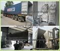 Soya Chunk Food Machinery