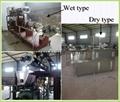 Pet Food Machinery in Jinan