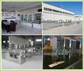 1ton Dog Food Extruder Manufacturer