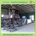 2ton Pet Cat Food Machinery