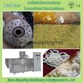 濟南營養米速食米機械廠家