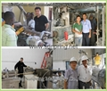 Artificial Rice Equipment in Jinan