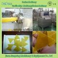 Doritos Tortilla Corn Chips Machinery