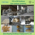 Meat Analogue Production Line