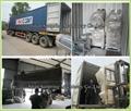 150kg/h Fish Food Process Line