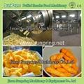 Puffed Rice Food Making Machine