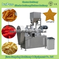 Nik Naks Food Machinery