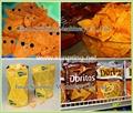 2016 Doritos Chips Making Machine