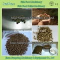 Pet Food Machine, Fish feed making machine