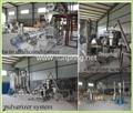 5吨鱼饲料机械厂家