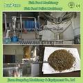 tilapia fish feed machine 1