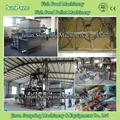 tilapia fish feed machine 3