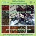 tilapia fish feed machine 5