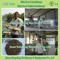 tilapia fish feed machine 4