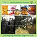 玉米零食膨化挤出机械 4