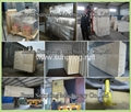 Dog Food Pellet  Making Machine