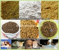 Dog Food Processing Line