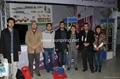 FOODEX Tabriz Exhibition in Iran