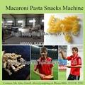 Fried Pasta Machines