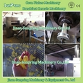 Kelloges Corn Flakes Machinery